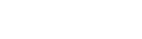 INK BREAK - Tattoo Studio